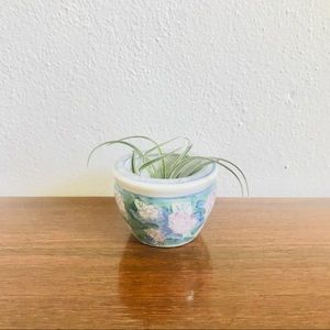 Mini Chinese pot